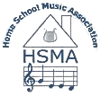 Home School Music Association